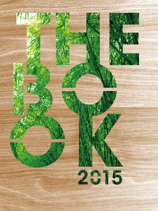 Capa-The-Book-2015
